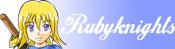 RubyKnights